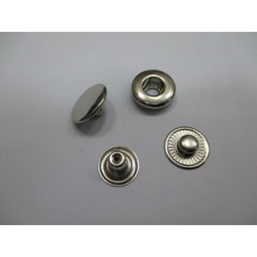 15mm vasalapú kesztyű patent