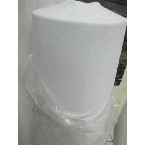 szálerősített papír vetex